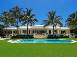 24-Million-Gardenia-House-in-Palm-Beach-Florida-12